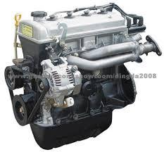 4 cylinder engine 4 cylinder gasoline engine images photos gallery on gasgoo com