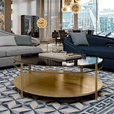 Living Room Tables Uk Luxury Coffee Tables Exclusive High End Designer Coffee Tables