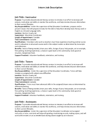 Job Objective For Resume Examples by 28 Career Change Resume Objective 7 Reasons This Is An