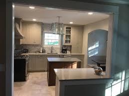 Conestoga Kitchen Cabinets by Sears Kitchen Cabinets Is Refacing Kitchen Cabinets Worth It