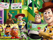 toy story 3 marbelous missions play free game