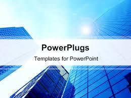100 power point template rheumatology free medical