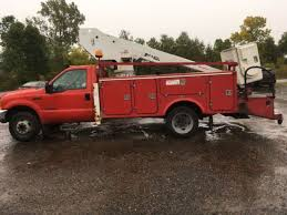 1999 ford in minnesota for sale used trucks on buysellsearch