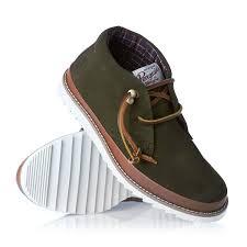 original penguin men u0027s shoes boots usa official store sale