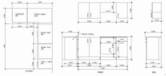 hauteur placard cuisine hauteur meuble haut cuisine ikea beau meuble cuisine dimension ou35