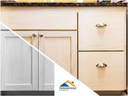 how to maximize cabinet space great kitchen cabinet ideas that maximize storage space