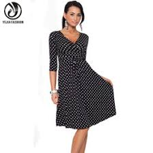 maternity work clothes maternity working clothes online maternity clothes working women