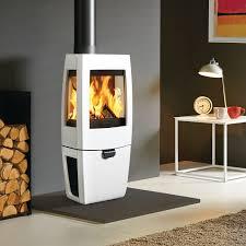 dovre sense 203 wood burning stove a bell fires u0026 stoves