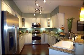 old kitchen light fixtures design ideas 44 in aarons island for