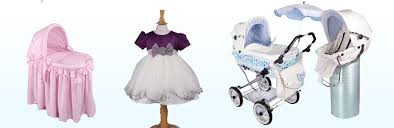 cheap baby clothes uk baby clothes sale youngsmartees
