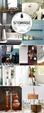 French Bathroom Decor by 63 Best Bathroom Ideas Images On Pinterest Bathroom Ideas