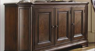 cabinet small sideboards and buffets wonderful creativeworks
