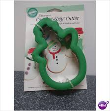 Comfort Grip Cookie Cutters 25 Best Things I Want Cookie Cutters Images On Pinterest