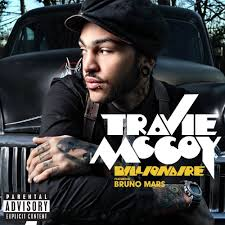download mp3 song bruno mars when i was your man billionaire feat bruno mars explicit by travie mccoy on amazon