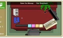 mini golf bureau jeux de mini golf joue à des jeux gratuits sur jeuxjeuxjeux ch