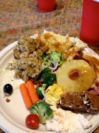 redneck thanksgiving pictures happy redneck thanksgiving life is better than fiction