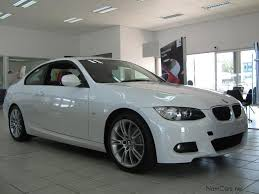 bmw 320i coupe price bmw 320i coupe 2010 320i coupe for sale windhoek bmw 320i