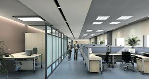 100 ideas for offices ideas for office decor with decor