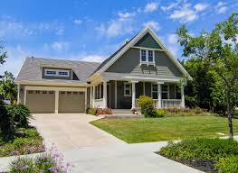 find my perfect house communities barkley real estate
