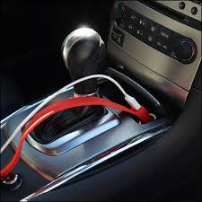 car interior ideas cool car interior ideas