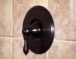 How To Replace A Bathtub Faucet Handle How To Remove A Stubborn Bathtub Faucet Handle Hunker