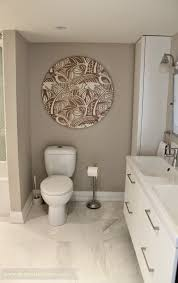 design style decor decor kids bathroom sourcebook