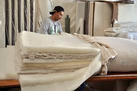 making a futon roselawnlutheran