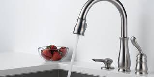 luxury kitchen faucet luxury kitchen faucet brands elclerigo com