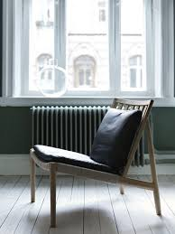 Easychair Design Ideas Easy Chair Norrgavel Chairs Pinterest Interiors Living