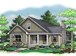 Small Country House Plans With Photos by Small Country House Plans Small Country French Acadian House Plans