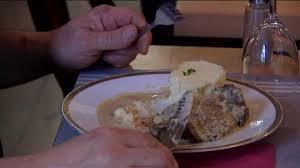 cuisine normande mag du samedi cuisine normande les produits avant tout