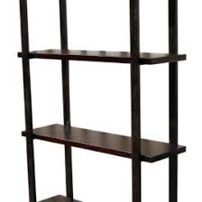 1000 ideas about metal bookcase on pinterest bookcases wood wood
