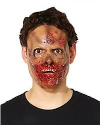 Walking Dead Halloween Costume Ideas Walking Dead Costume Zombie Costume Spirithalloween