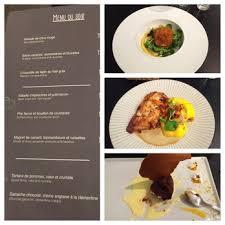 cuisine du soir pré de chez nous 57 photos 28 reviews belgian rue des