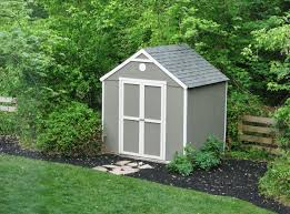 shed idea landscaping around a shed ideas round designs