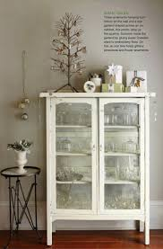 china cabinet recessed wall mounted china cabinet hanging
