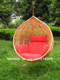 Swing Chair For Sale Patio Heaven Ph Bnest Wa 480 Skye Wicker Bird 39 S Nest Childrens