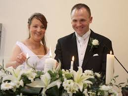 wedding flowers galway church and ceremony flowers wedding flowers galway