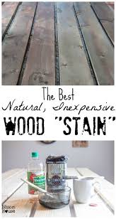 9 best stain images on pinterest furniture refinishing