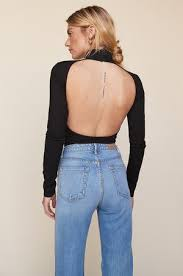 how to cut out the back of a cabinet back cut out bodysuit