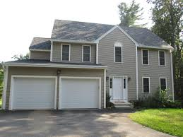 seacoast garage doors shirley ma real estate for sale homes condos land and