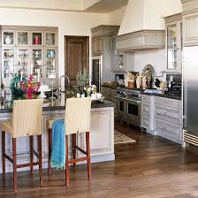 kitchen wood flooring ideas fresh ideas for kitchen floors