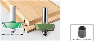 router bits for shaker style cabinet doors panel raising bit for shaker style doors lee valley tools