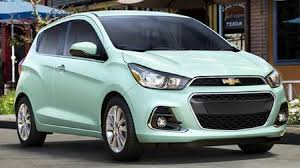 Hutch Back Cars Small Cars In Usa From All Makes Sorted By Length