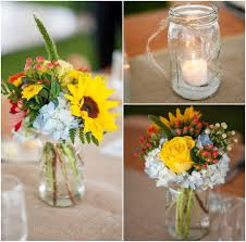 Backyard Country Wedding Ideas by 208 Best Backyard Wedding Decor Images On Pinterest Backyard