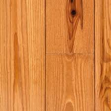152 best flooring images on flooring planks and