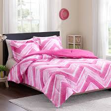 chevron girls bedding teen girls bedding teens room brilliant teenage room decor