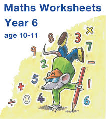 mathsphere key stage 2 maths sat booster worksheets for year 6