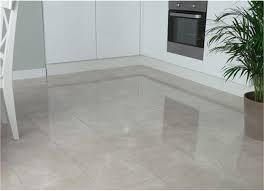 best tile effect laminate flooring 8mm bottocino high gloss