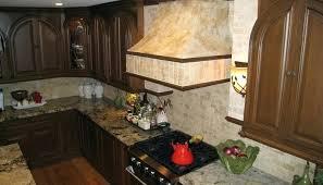 kww kitchen cabinets bath san jose ca kww kitchen cabinets bath sdevloop info
